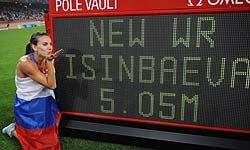 isinbaeva beiging 5.05