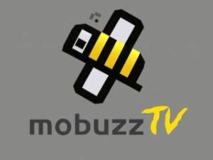 Se cierra Mobuzz