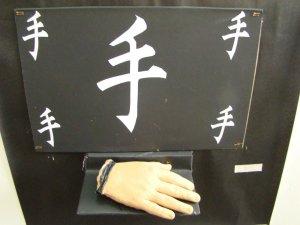 Akimatsuri en UPIICSA