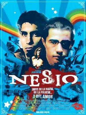 NeSio