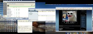 desktop jiff 2006- 2008