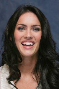 Megan Fox (2007 Transformers photo shoot)