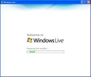 fine tunig my windows install