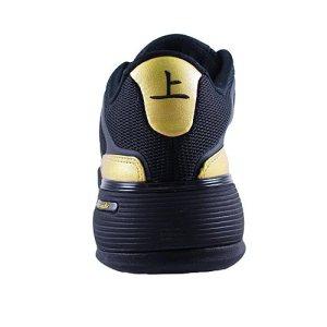 Adidas Shanghai 上海 662556
