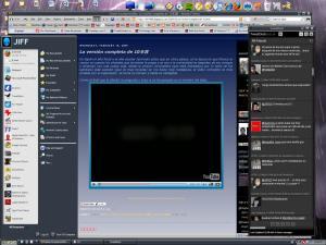 screenshot 2009