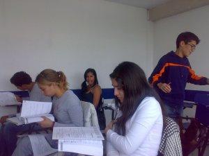 alumnillos