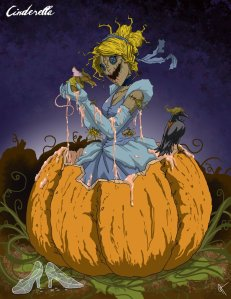 Twisted_Princessby_jeftoon01