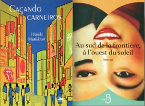 A Wild Haruki Chase: Reading Murakami Around the World