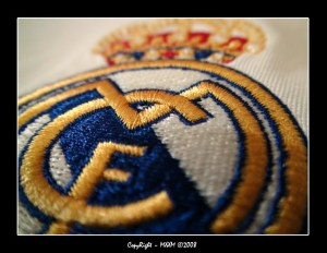 Real_Madrid_Logo_by_zizou5