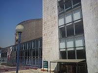 centro médico siglo xxi
