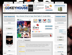 onlinekeystore vs intkeys vs g2play vs cdkeyhouse ...fight!!