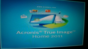 clone disk acronis