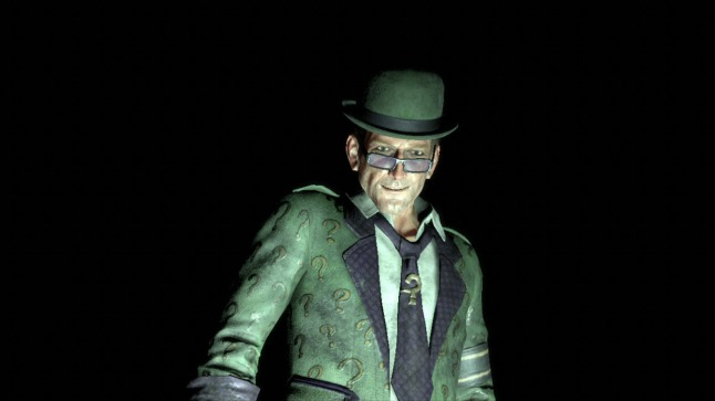 Riddler_(arkham_city)